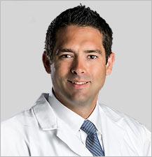 Jeffrey Devitt, MD