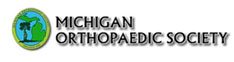 Michigan Orthopaedic Society